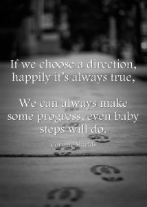 If-we-choose-a-direction 2