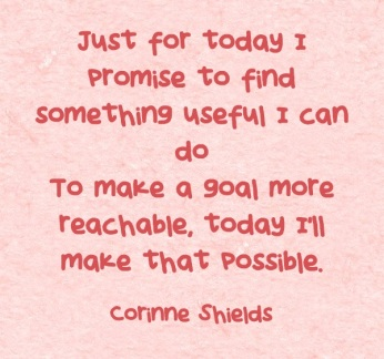 just-for-today-i-promise