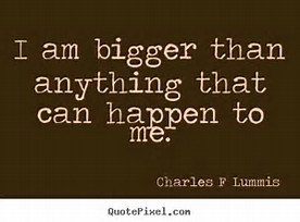 i-am-bigger
